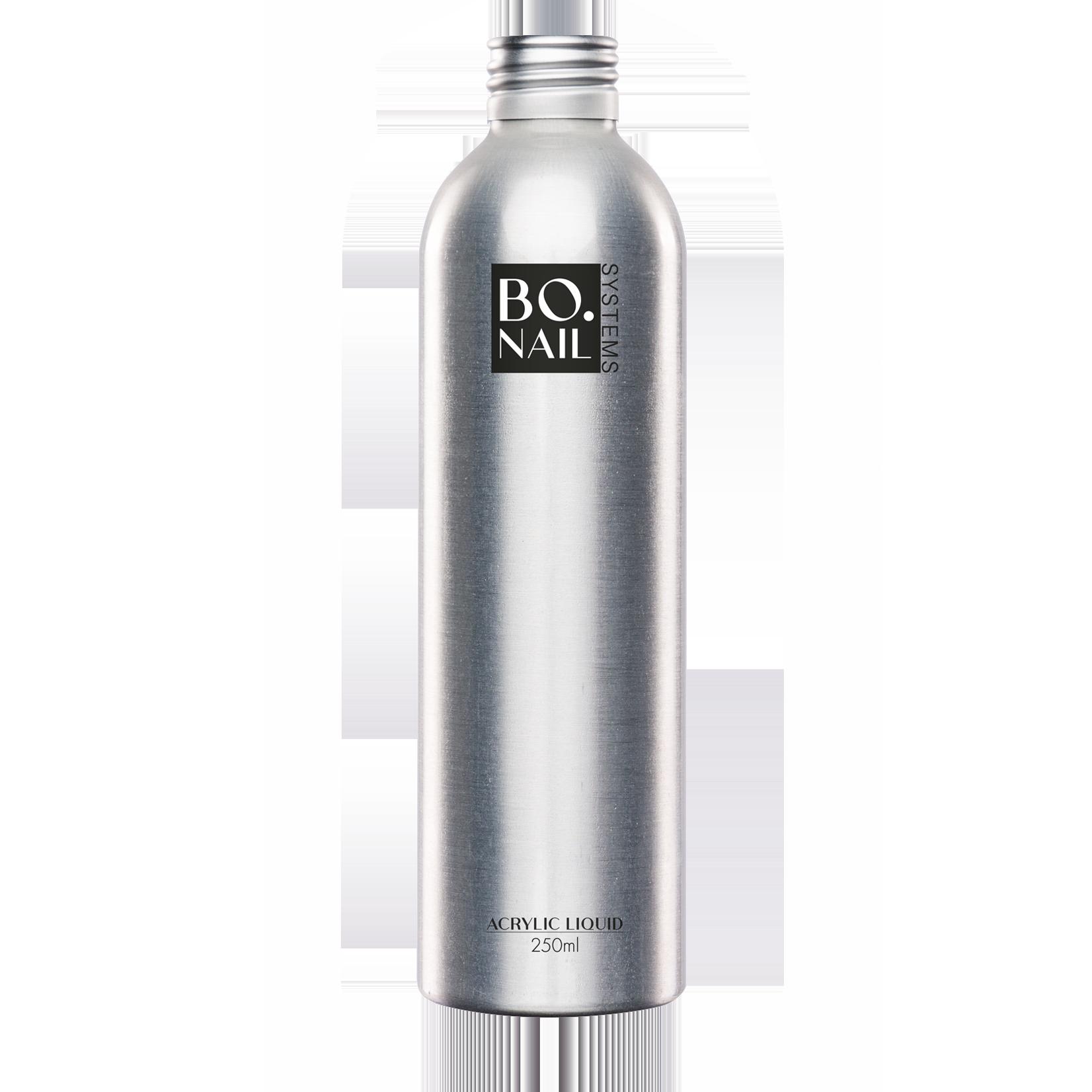 BO Acrylic Liquid 250ml